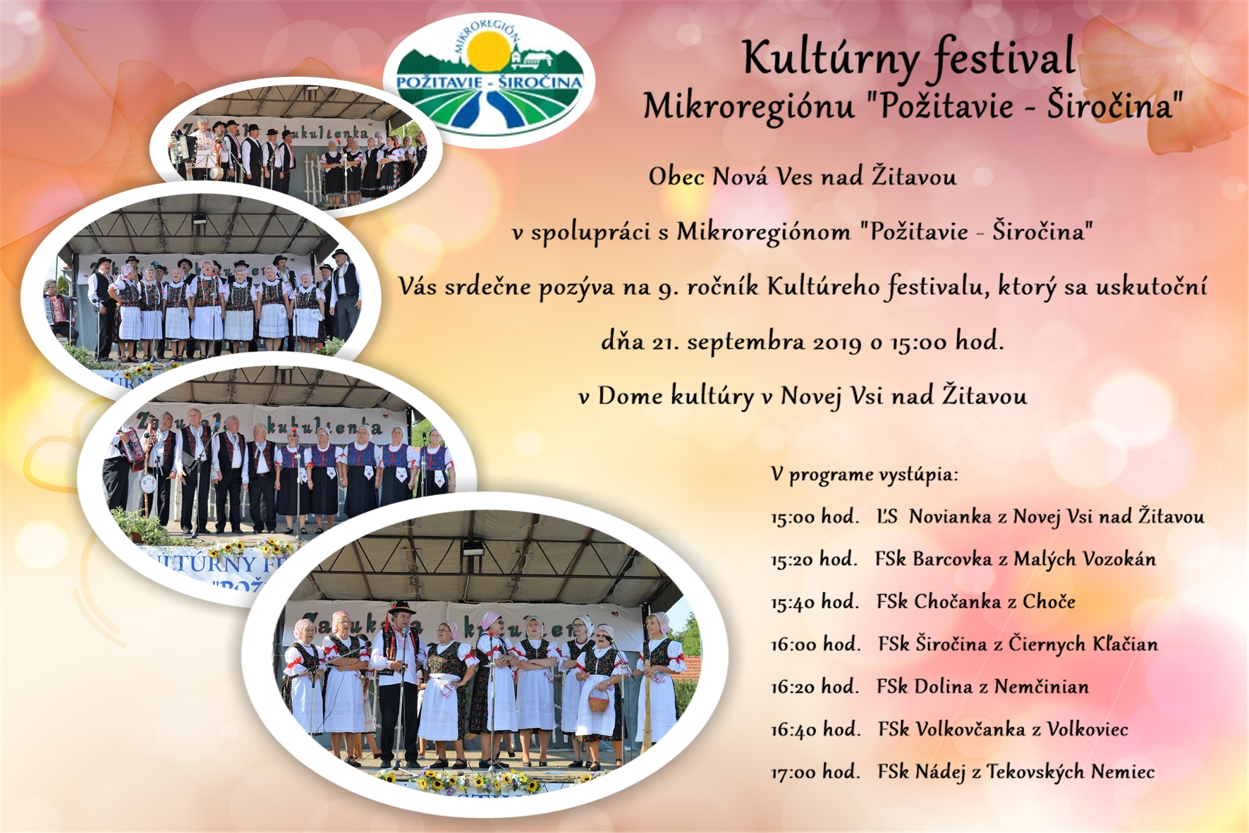 pozvánka na kult.festival1